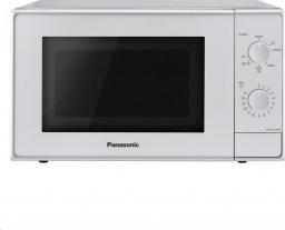 Kuchenka mikrofalowa Panasonic NN-K12JMMEPG