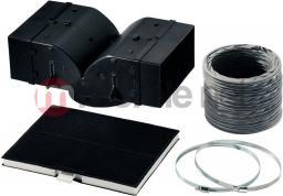Bosch Filtr węglowy DHZ 5385