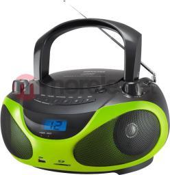 Radioodtwarzacz Sencor SPT 228BG