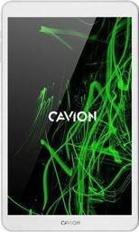 Tablet CAVION  Cavion Base 7 3G