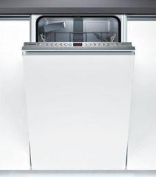 Zmywarka Bosch SPV46IX07E