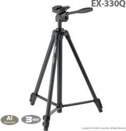 Statyw Velbon EX-330Q