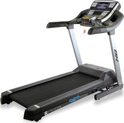 BH Fitness Bieżnia i.RC05 Bluetooth (G6175I)