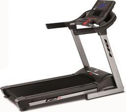 BH Fitness Bieżnia F3 Dual (G6424U)