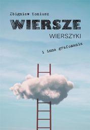 Poligraf Wiersze, wierszyki i inna grafomania
