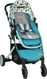 LittleLife Mata chłodząca do wózka LittleLife uniwersalny
