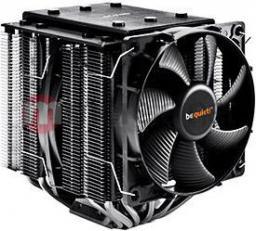 Chłodzenie CPU be quiet! Dark Rock PRO 3 (BK019)