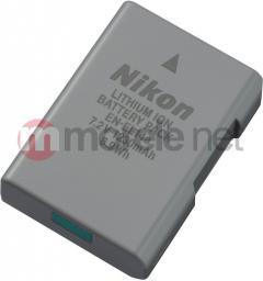 Akumulator Nikon Akumulator EN-EL14a - VFB11402