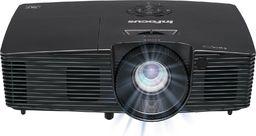 Projektor InFocus IN116XA Lampowy 1280 x 800px 3800 lm DLP