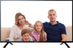 "Telewizor Manta 43LFA69 LED 43"" Full HD Android"