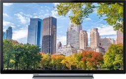 "Telewizor Toshiba 32W3863DG LED 32"" HD Ready"
