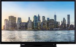 "Telewizor Toshiba 24W1733DG LED 24"" HD Ready"