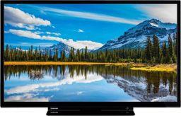 "Telewizor Toshiba 32W1863DG LED 32"" HD Ready"