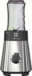 Blender kielichowy Electrolux ESB2900