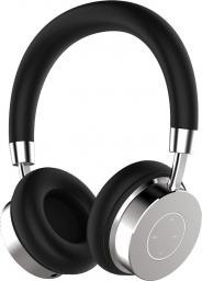 Słuchawki Manta HDP9009
