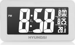 Hyundai BUDZIK HYUNDAI AC321W