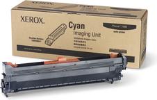 Xerox 108R00647 Phaser 7400 bęben światłoczuły (30.000str) Cyan