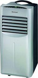 Ravanson Klimatyzator przenośny PM-7500S