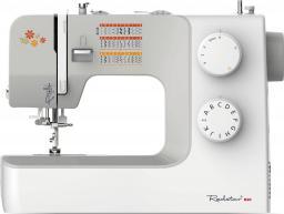 Maszyna do szycia Husqvarna Redstar R20