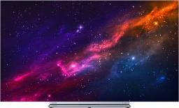 Telewizor Toshiba 55X9863DG OLED 55'' 4K (Ultra HD)