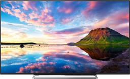 "Telewizor Toshiba 55U5863DG LED 55"" 4K (Ultra HD)"