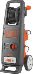 Myjka ciśnieniowa Black&Decker 1700W (BXPW1700E)
