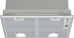 Okap Bosch DHL555BL