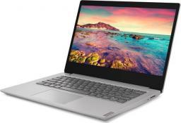 Laptop Lenovo IdeaPad S145 (81MU003UPB)