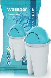 Wessper Wkład wody AquaClassic Alkaline (WES002-ALKALINE)