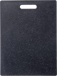 Deska do krojenia Rotho plastikowa 36.5x27.5cm