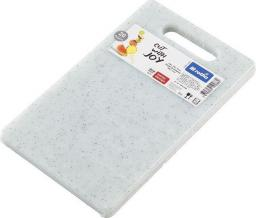 Deska do krojenia Rotho plastikowa 25x15cm 2szt.