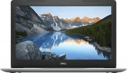 Laptop Dell Inspiron 3779 (3779-5918)