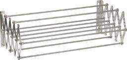 Suszarka na pranie Artweger ścienna 100cm (333)