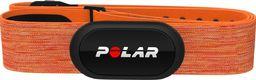 Polar Czujnik tętna Polar H10+ HR Sensor 92075960