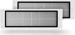 Xiaomi Zestaw filtrów wymienne do odkurzacza HEPA Xiaomi