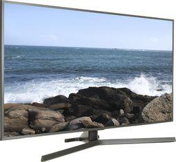 Telewizor Samsung UE43RU7472 LED 43'' 4K (Ultra HD) Tizen