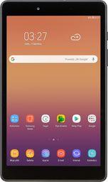 "Tablet Samsung Galaxy Tab A 8"" 32 GB Czarny (SM-T290NZK)"