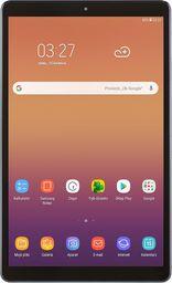 "Tablet Samsung Galaxy Tab A 10.1"" 32 GB 4G LTE Czarny"