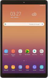 "Tablet Samsung Galaxy Tab A 8"" 32 GB Czarno-srebrny  (SM-T290NZSA-EU)"