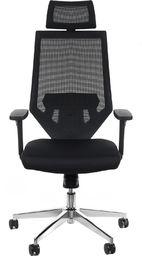 GreenBlue Fotel GB181 (kolor czarny)