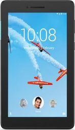 Tablet Lenovo Tab E7 1/8GB WiFi (ZA400008BG)