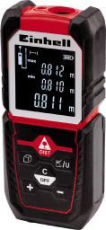 Einhell TC-LD 50 dalmierz laserowy (2270080)