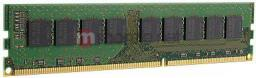 Pamięć serwerowa HP 4GB 1x4GB DDR3-1866 ECC E2Q91AA