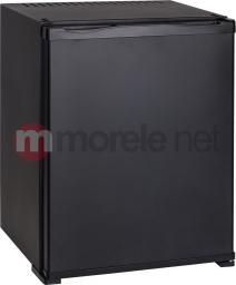 Witryna chłodnicza MPM 30 MBS 01