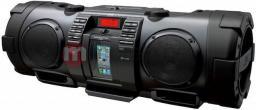 Radioodtwarzacz JVC RV-NB75