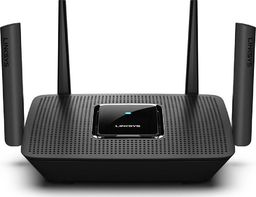 Router Linksys MR8300-EU