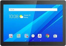 "Tablet Lenovo Tab M10 10.1"" 32 GB Czarny (ZA4H0029BG)"