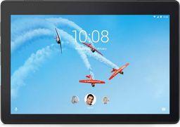 "Tablet Lenovo Tab E10 10.1"" 32 GB 4G LTE Czarny (ZA4C0027PL)"