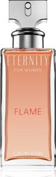 Calvin Klein Eternity Flame EDP 100ml
