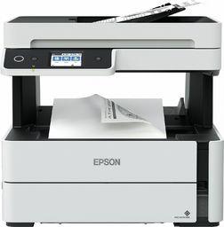Drukarka atramentowa Epson Urządzenie Epson M3140 C11CG91403 (A4)